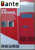 Cheapest USB Mini Refrigerator