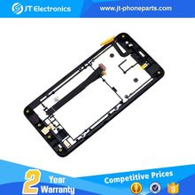 Wholesale touch screen for asus padfone 2,for asus memo pad smart 10 me301t touch screen
