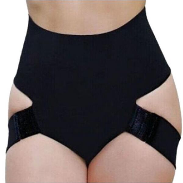Top Quality Butt Lifter Enhancer Booster Booty Lifter Woman Body Shaper