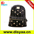 2017 New style Korean backpack Fashion ladies backpack / leisure bag