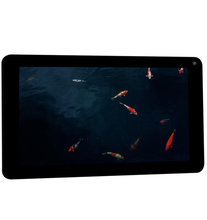 9 Inch Cheapest Tablet Pc Made in China Android Tablet with Usb