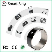 Smart R I N G Consumer Electronics Computer Hardware & Software Blank Disks Accept Paypal Buy Stock From China Movies Dvds