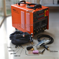 WSE 250P Arc Welding Machine For
