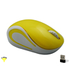 2018 Trending Products Wireless Mouse For