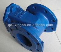 delphi fuel injection pump parts