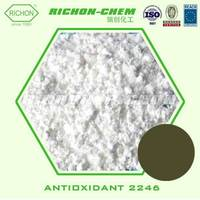China Suppliers Rubber Antioxidants Chemicals 2246