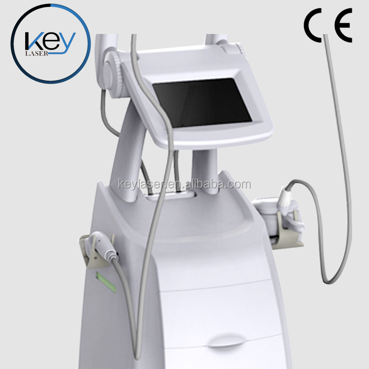 electro stimulation slimming machine products imported from china wholesale