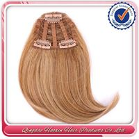 Credible Manufacturer In Stock The Bang Thing