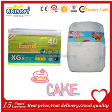 2016 J25 wholeasle magic disposable adult girls baby fit diapers in tunisia