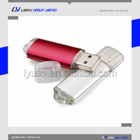 Bulk full capacity pendrive 4GB 8GB 16GB colorful mini usb flash drive