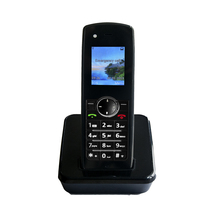 Quad Band Mobile SIM Card 850/900/1800/1900mhz GSM Fixed Wireless /GSM Cordless Phone D182G