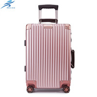 Portable Luggage Bag And Luggage Bags