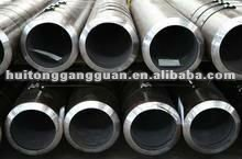 offer Low Price JIS G3445 STKM 14A Mechanical Carbon Steel Pipe with good property of factory