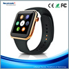 2015 New For Apple Smart Watch A9 Bluetooth Smartwatch For Iphone & Samsung Android Phone
