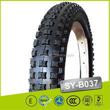 bicycle tire 20x2.125 bicycle tire 20x2.125 kids' bicycle tire 12x2.125
