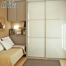 Custom Bedroom Wardrobes Sliding Doors,Bedroom Wardrobes For Sale
