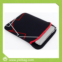 Waterproof Laptop Bag for New Apple/Ipad 2 3 4/Ipad Mini