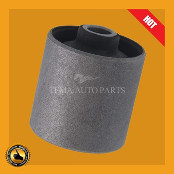 Factory Wholesale Suspension Arm Rubber Bush for TOYOTA OEM:548714-B2010