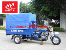 3 wheel car for sale/3 wheel trike for cargo and passenger with tent/Sales promotion 3 wheel tricycle