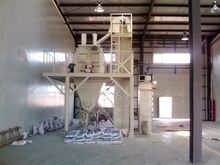 best quality cement mortar lining machine with latest German technology low cost