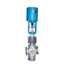 /product-detail/zdlx-fractional-3-way-motorized-flow-control-valve-60738075551.html
