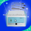 /product-gs/high-frequency-beauty-instrument-galvanic-beauty-device-tm-250-1104803806.html