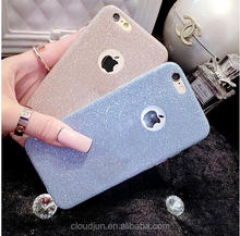 wholesale beautiful cell mobile phone accessories case covers back cover for apple iphone6