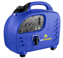 Factory supply all power ranges 3.5 kva generator