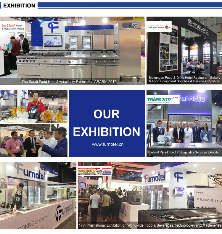 shinelong exhibiton.jpg