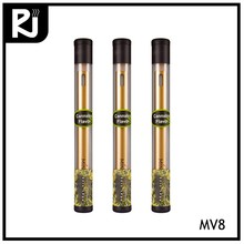 Excellent budget price for a high quality products mv8 disposable vape electronic cigarette