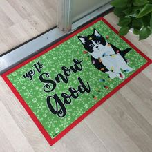 Pet Supply Custom Printed Cat Pet Pads