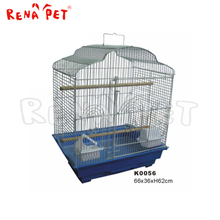 outdoor best-selling cheap rena brand pet home