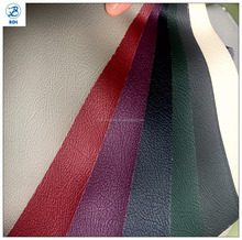 car wrap vinyl leather automotive scrap leather pvc leather for making car seat, Mercedes-Benz car seat pattern