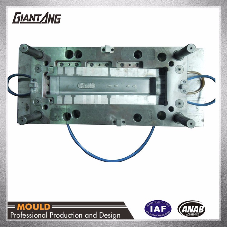 hot sale household plastic product injection mould