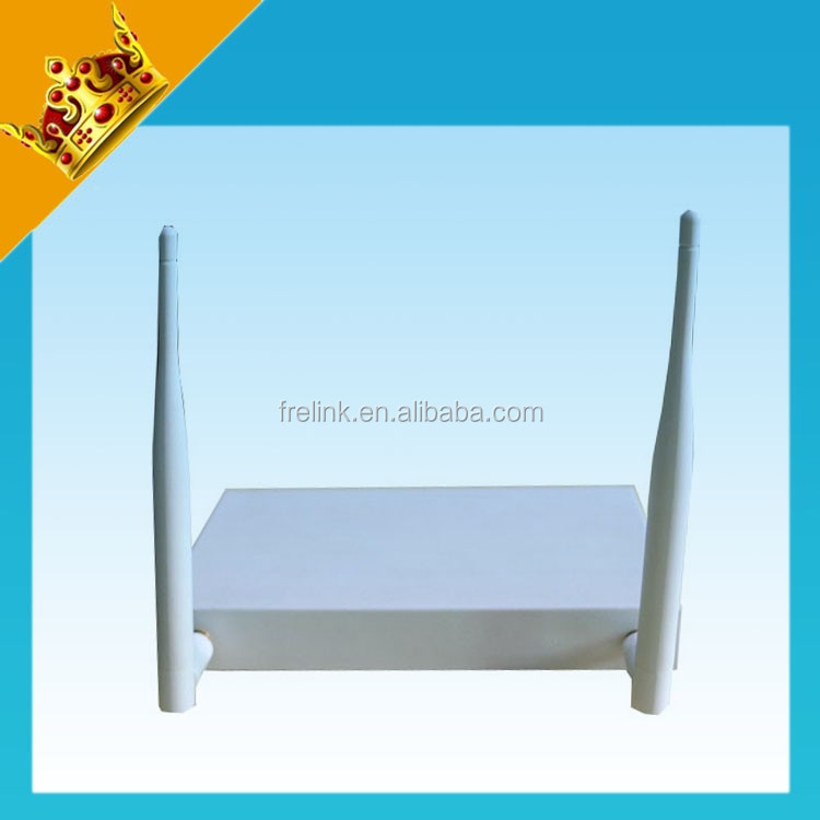 Atheros AR9344 Chipset High power Openwrt Router