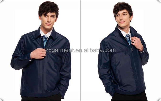 wholesale used fire retardant clothing OEM MANUFACTURER made in China
