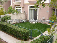 Artificial synthetic grass for Balcony Roof Garden