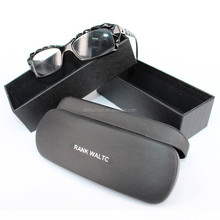 YT7002 Handmade paper shipping box sunglasses