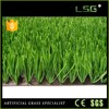 Hot Sale Synthetic Grass For Football Pitch Fields Field