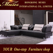 2015 new model sleeper sofa couches for sale sectional couches