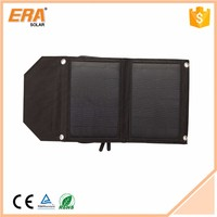 RoHS CE TUV waterproof china supplier mini solar charger