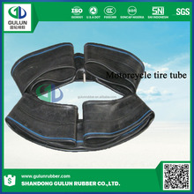 High Quality Motorcycle Tire Inner Tube Size 3.00-18 3.50-8 4.10-18 250-17 3.50/3.00-4 130/90-15 3.50-18 for sale