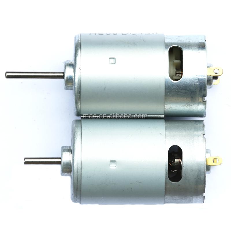 Hot Sale 230v Mini Dc Motor Buy 230v Mini Dc Motor