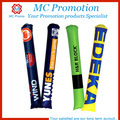 Inflatable Cheering Stick Noise Maker