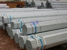 Alibaba china galvanized steel price per kg Stainless steel pipe weight 304 stainless steel pipe manufacturer