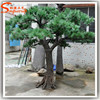 /product-detail/good-chinese-supplies-best-price-artificial-pine-trees-make-life-size-artificial-trees-for-sale-60297417754.html