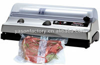 New Household Vacuum Sealer, Fruit Packing Machine