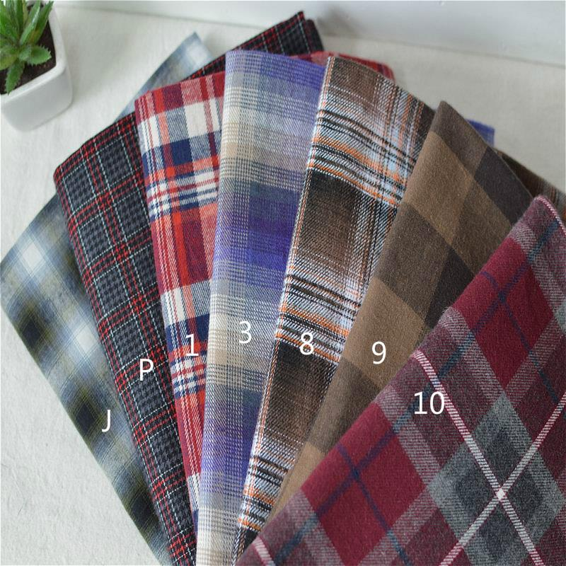 Hebei Hanlin wholesale 65% polyester 35% cotton poplin fabric