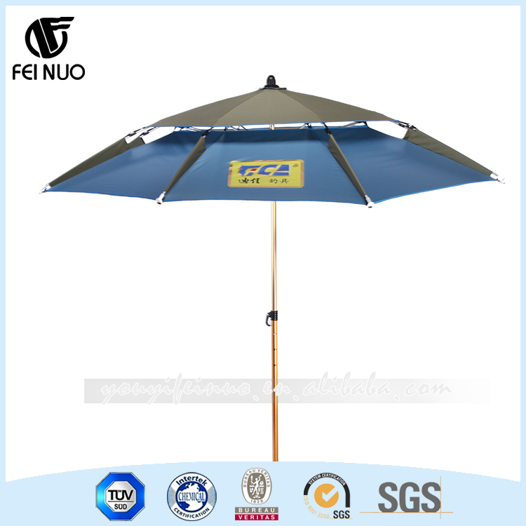 List Manufacturers Of Outdoor Umbrella Malaysia Buy Outdoor Umbrella Malaysia Get Discount On