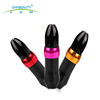 Mini permanent tattoo eyebrow makeup pen tattoo machine gun